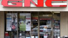 Supplements retailer GNC seeks China partner to aid turnaround: sources