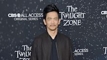 John Cho Will Play The Lead In Live-Action 'Cowboy Bebop' Series