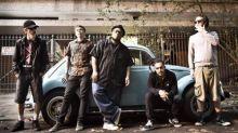 Planet Hemp, Raimundos e CPM 22 comemoram Dia Mundial do Rock com shows online