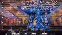 40 Rules You Didn't Know 'America's Got Talent' Contestants Have to Follow