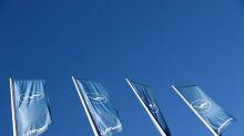 EU regulators okay with conditions Lufthansa's six billion euro recapitalisation