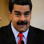 Bitcoin Scam? Venezuela Launches Own Cryptocurrency in Effort to Dodge Trump Administration Sanctions