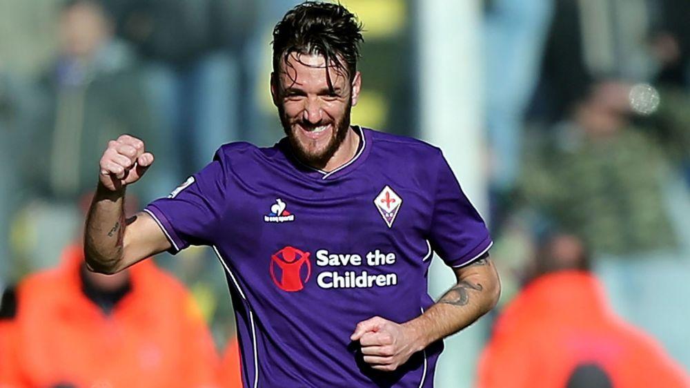 Calciomercato, Rodriguez dice no al Milan e torna in patria: firmerà col San Lorenzo