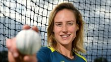 Ellyse Perry set to bring up incredible new record