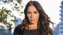 Prestes a voltar à TV, Adriane Galisteu garante: 'Não tenho vergonha de trabalho algum'