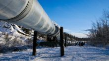 Enbridge (TSX:ENB): What $10,000 in This Dividend Stock Can Do in 5 Years