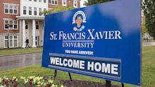 University wants students to sign liability waiver to return to class during pandemic