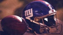 Giants announce hire of former Lions VP Kyle O'Brien as 'senior personnel executive'