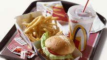 The McDonald's staple you won't see for much longer