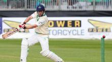 Ireland's Ed Joyce retires from cricket