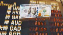 4銀行成炒匯幫凶!1年累積承作110億美元 央行連坐重罰