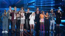 'American Idol' Renewed For Season 2 By ABC, Judges & Host Ryan Seacrest Set To Return