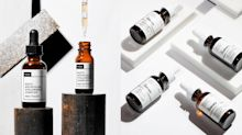 Deciem is having a major sale right now: Take 23% off brands like The Ordinary, NIOD and more all month