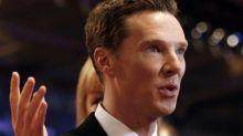 Benedict Cumberbatch Leads 250 Stars Backing EU Stay Campaign