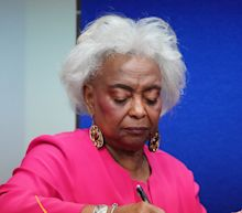 Broward County Election Chief Resigns Amid Florida's Fraught Recount Effort