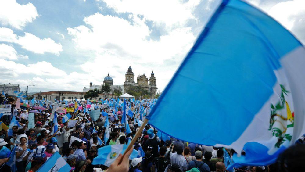 """Carlos Ruiz: """"Lo importante es ganar"""""""