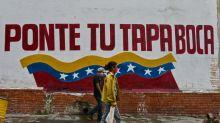 Delegados noruegueses irão à Venezuela 'nas próximas horas', diz oposição