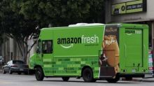 Amazon's official Whole Foods purchase hits grocery and foods sector
