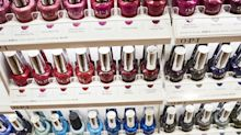 Coty's Professional Beauty Unit Draws Buyout Interest