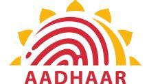 How to check your Aadhaar enrolment/update status