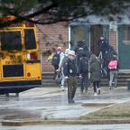 Maryland High School Shooter Dead, Two Classmates In Critical Condition – Update