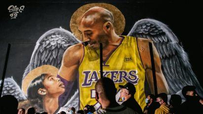 Lakers-Legende wird in Hall of Fame aufgenommen