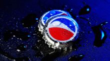 PepsiCo Earnings: PEP Stock Bubbles Higher on Q1 Topper