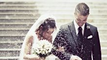 Studie: Facebook macht so glücklich wie Heiraten oder Kinder