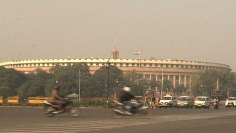 Monsoon session will begin on Aug 5: Sources