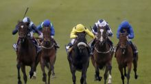 Horse Racing Tips: Moore winners for Ryan at Newmarket this afternoon