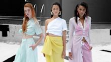 Why Rosie Assoulin Is The Go-To Designer For Every Cool Woman We Know
