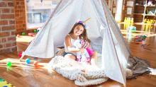 12 magical unicorn toys every kid needs