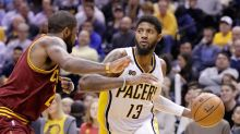 NBA Playoff Preview: Cleveland Cavaliers vs. Indiana Pacers