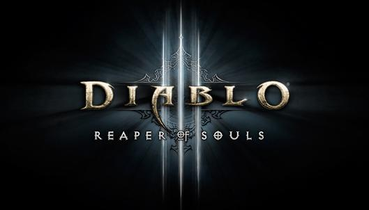 Diablo III's expansion moves 2.7 million first week copies