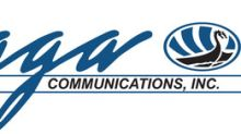/C O R R E C T I O N -- Saga Communications, Inc./