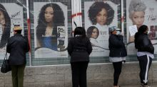 Brands tout Black heritage as some shoppers question authenticity