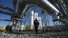 Per le oil company efficienza fa rima con valore