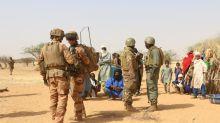 Mali: après les libérations, les hostilités reprennent