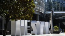 Coronavirus Sydney: The Star casino visitor tests positive for virus