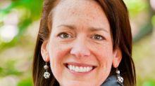 Clorox loses key executive, triggering management shuffle