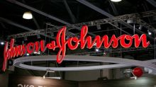 Forward Guidance Will Make or Break JNJ Earnings