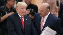 How Trump can get right with CEOs