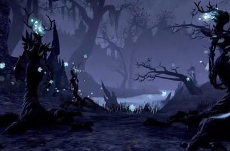 E3 2013: Hands-on with The Elder Scrolls Online
