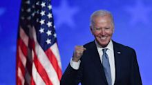 Just Skip The Senate To Install A Cabinet, Progressives Urge Joe Biden
