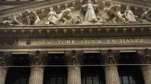 Nasdaq exits bear market, tallies longest weekly streak in 3 years on U.S.-China trade-talk euphoria
