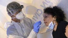 Coronavirus : pourquoi la hausse du taux de reproduction du virus dans certaines régions est un indicateur à prendre avec précaution