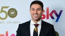 'All reality TV stars feel pressure': Joey Essex speaks about friend Mike Thalassitis' death