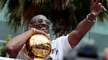 Opinion: Top Kobe Bryant memories a year after his tragic death