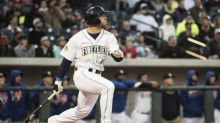 Tim Tebow hits home run in second game after being promoted