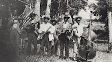 Juneteenth, Decoration Day and the memory of 'these honored dead,' Black and white